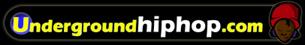 UndergroundHipHop.Com